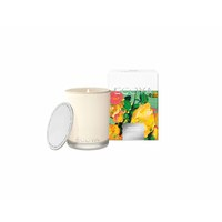 Ecoya Limited Edition Madison Jar Candle - Freesia & Grapefruit
