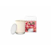 Ecoya Limited Edition Madison Jar Candle - Honey, Lime & Jasmine