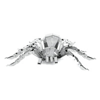 Metal Earth - 3D Metal Model Kit - Tarantula