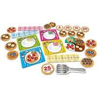 Orchard Toys Game - First Times Tables