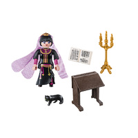 Playmobil Magic - Special Plus Witch