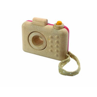 PlanToys Learning & Education - My First Camera