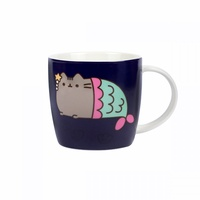 Pusheen The Cat Colour Changing Mug