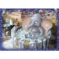 Ravensburger Puzzle 1000pc - Disney Collector's Edition Dumbo