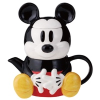 Disney Tea For One - Mickey Mouse Teapot