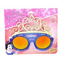 Disney Sun-Staches Lil Characters - Snow White Crown