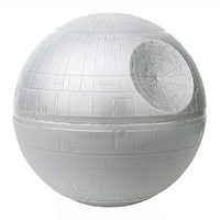 Star Wars Colour Changing Light - Death Star