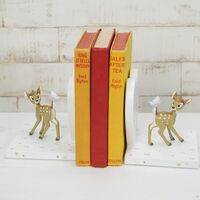 Disney Magical Beginnings Bambi: Bookends