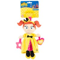 The Little Wiggles - Emma Activity Toy