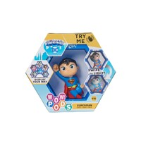 Wow! Pod DC Super Friends - Superman