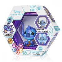 Wow! Pod Disney Classic - Stitch