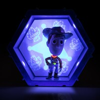 Wow! Pod Disney/Pixar Toy Story - Woody