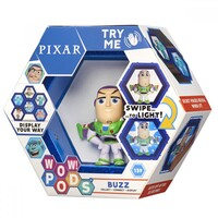 Wow! Pod Disney/Pixar Toy Story - Buzz