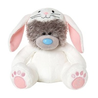 Tatty Teddy Me to You Bear - Rabbit