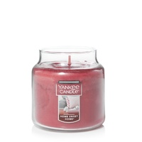 Yankee Candle Medium Jar - Home Sweet Home