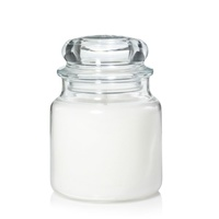 Yankee Candle Medium Jar - Soft Blanket