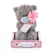 Tatty Teddy Me to You Bear - If Mums Were Flowers I'd Pick You