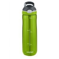 Contigo Drink Bottle Ashland Autospout - 700ml Citron