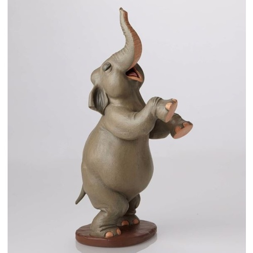 Walt Disney Archives Collection - Fantasia Elephant Maquette