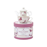 Tea For One - Magnolia