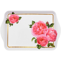 Heritage Rose - Scatter Tray