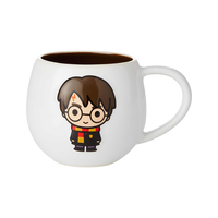 Harry Potter by Our Name is Mud - Harry Potter Character Mug