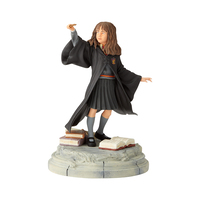 Wizarding World Of Harry Potter - Hermione Granger Year One Figurine