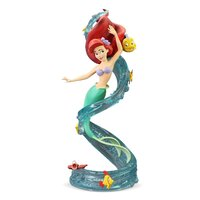 Disney Showcase Grand Jester Studios - Ariel 30th Anniversary
