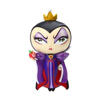Disney Showcase Miss Mindy Vinyl - Evil Queen