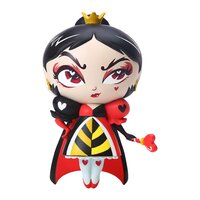 Disney Showcase Miss Mindy Vinyl - Queen of Hearts