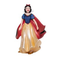 Disney Showcase Couture De Force - Snow White