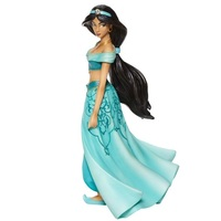 Disney Showcase Couture De Force - Jasmine