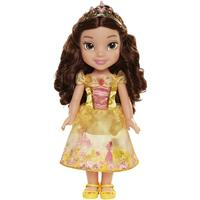 Disney Princess Large Doll - Belle