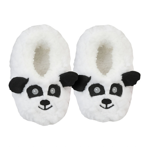 Slumbies Baby - Large Baby Animals Panda