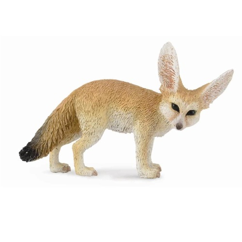 CollectA Wild Life - Fennec Fox