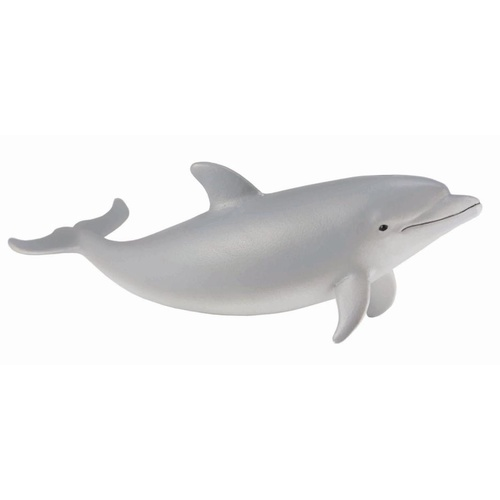 CollectA Sea Life - Bottlenose Dolphin Calf
