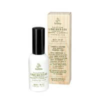 Urban Rituelle Flourish Organics Body Mist Lemongrass
