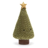 Jellycat Amuseable Christmas Tree - Small