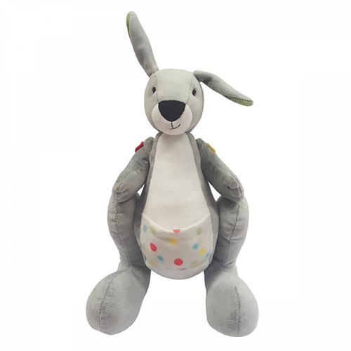 Play School Plush - Joey 32cm