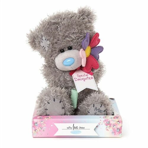 Tatty Teddy Me To You Bear - Special Daughter