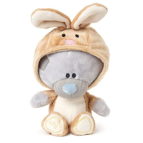 Tiny Tatty Teddy Me To You Baby - Bunny Onesie