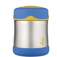 Thermos Foogo Food Jar 290ml Blue