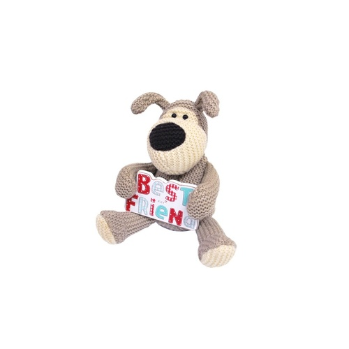 Boofle - Best Friend 5in