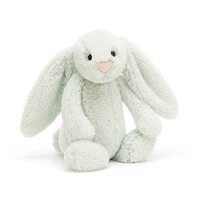 Jellycat Bunny - Bashful Seaspray - Medium