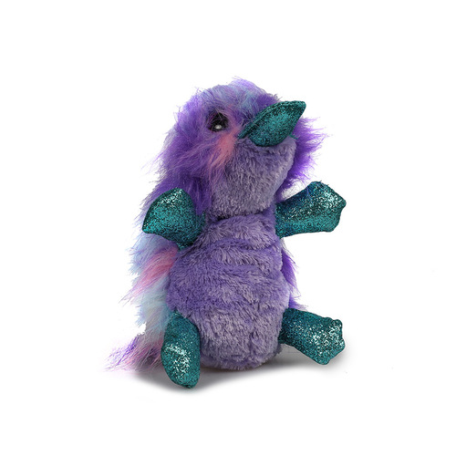 Beanie Boos - Zappy the Pastel Platypus Regular