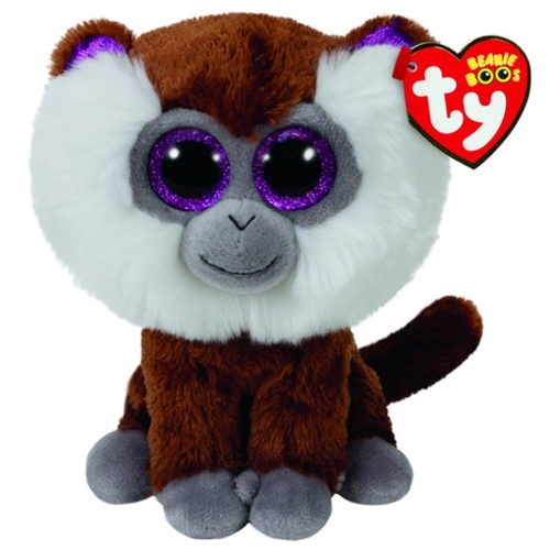 Beanie Boos - Tamoo the Monkey  Regular