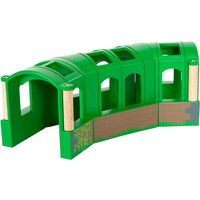 BRIO World Tunnel - Flexible Tunnel