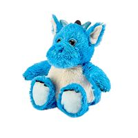Warmies Heat Pack Plush - Dragon