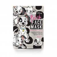Mad Beauty Disney Patch Face Mask