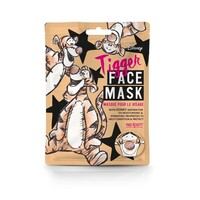 Mad Beauty Disney Tigger Face Mask